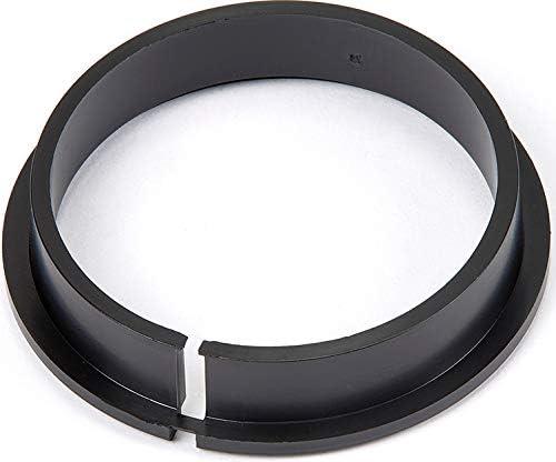 Nylon Bushing Drum WARN 98349 Service Kit