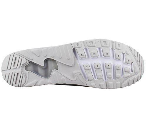 Max Nike 875695 Taglia Grigio 44 Sneaker Ultra Uomo EU 90 da Essential Air Scarpe 2 Calzature 10 0 US Uomo 017 0A0qw5rax