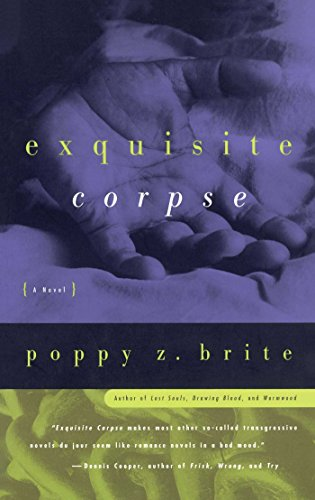 Pdf Gay Exquisite Corpse