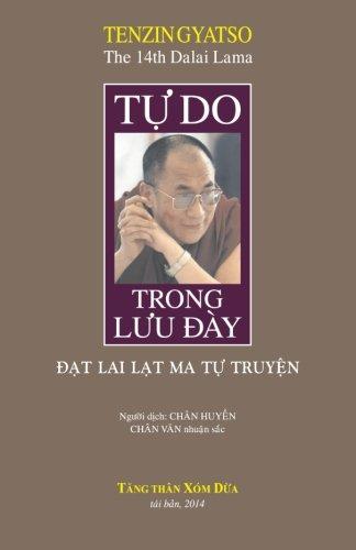 Tu Do Trong Luu Day (Vietnamese Edition)
