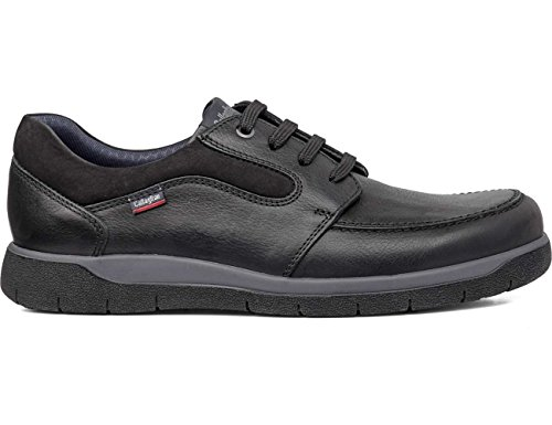 nbsp;Wagon Uomo adaptaction nbsp;Scarpa CALLAGHAN Nero 10600 nbsp;– Casual adaptlite 1x56wOqS