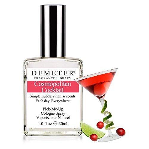demeter-cosmopolitan-cocktail-cologne-spray-10-floz-30ml
