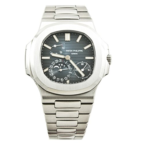 patek-philippe-nautilus-automatic-self-wind-mens-watch-5712-1a-certified-pre-owned