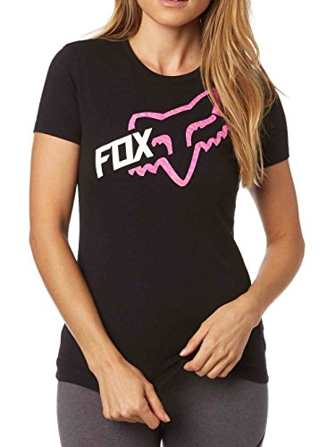 Fox Jackets Womens - 1