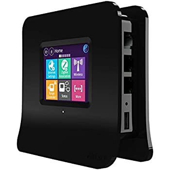 Amazon Com Portal Wifi Router Keeps Your Wifi Maxed Out