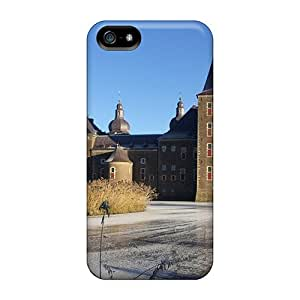 Extreme Impact Protector WfSUq6413ytgnY Case Cover For Iphone 5/5s