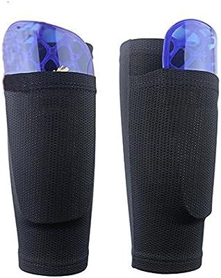 What Is My Shin Guard Size? | Nike Help