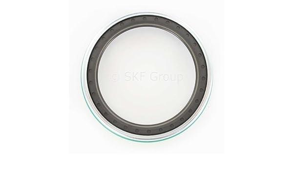 Amazon com: CR SKF Seals Seal 2 875