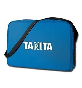 Tanita C-500 Professional Padded Carrying Case
