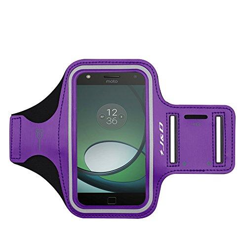 Armband Motorola Perfect Earphone Connection product image