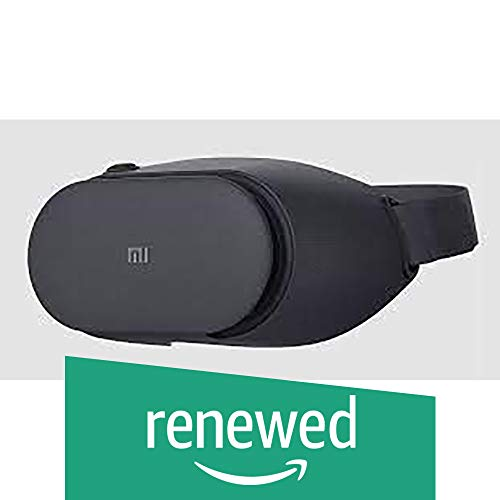 Renewed-Mi-VR-play-2-Xiaomi-3D-Virtual-Reality-Glasses