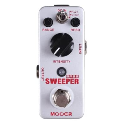 mooer-eq-effects-pedal-225-x-425