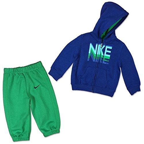Niño Chándal Deporte Pequeño De Nike Pantalón zSpqVUM