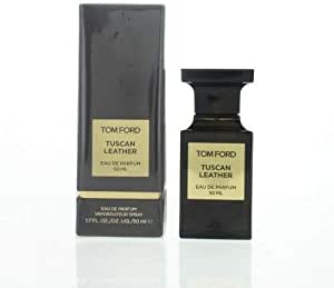 Tom Ford Tuscan Leather Eau de Perfume for Men and Woman, 50 ml