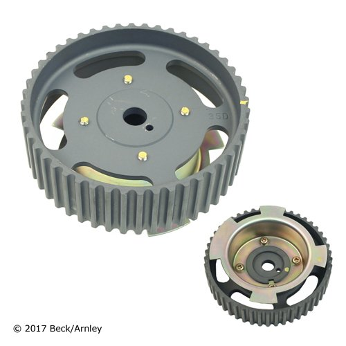 BECKARNLEY 025-0468 Timing Gear