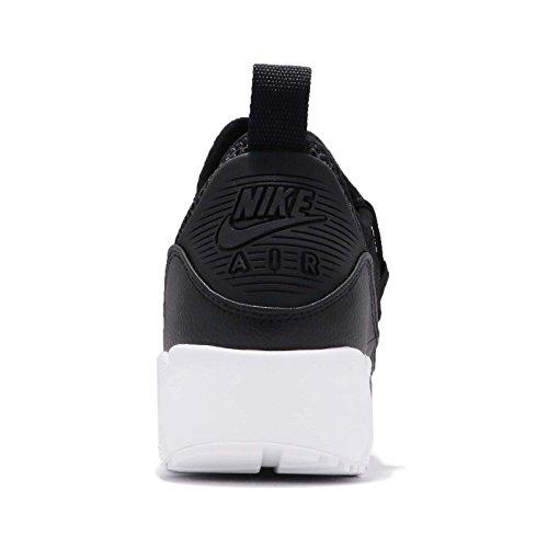 Nike Air Max 90 Ez Ao1745001 Black Us 7 Horst Schultz De