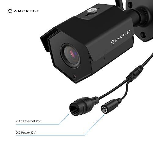 Amcrest 1080p Outdoor Security Camera Wireless 2mp Wifi