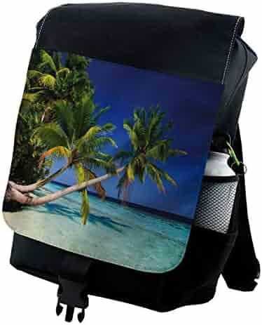 0463fe434182 Shopping Multi - Last 90 days - Backpacks - Luggage & Travel Gear ...