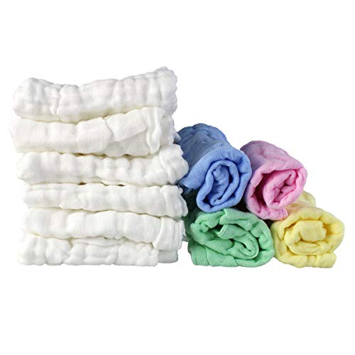 Baby towels for all family!!