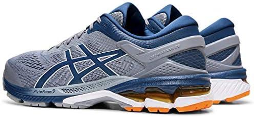 ASICS Men's Gel-Kayano 26 Running Shoes 3