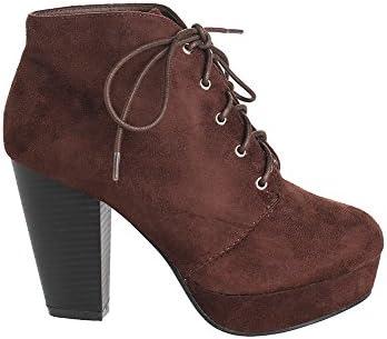 12 inch platform boots _image0