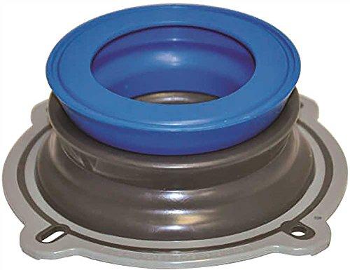 perfect seal wax ring - 2