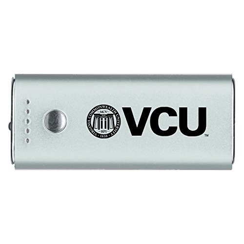 virginia-commonwealth-university-portable-cell-phone-5200-mah-power-bank-charger-silver