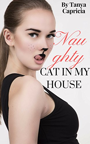 Costumes Sex Porn (Naughty Cat In My House)