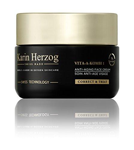 Karin Herzog Skin Care - 4