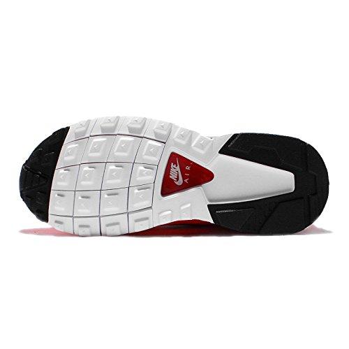 16 Pegasus nbsp;Zapatillas black Bright mujer Nike de Red Bright Noble Crimson la Crimson Air 92 running de 5gaw0qYf