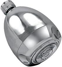 Best Gas Tankless Water Heaters 2017: Top Reviews