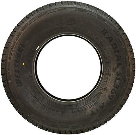 Season Radial Tire-315//75R16 127R Westlake SL369 All