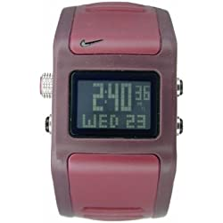 Nike Men's R0100-676 Anvil Comold Regular Watch