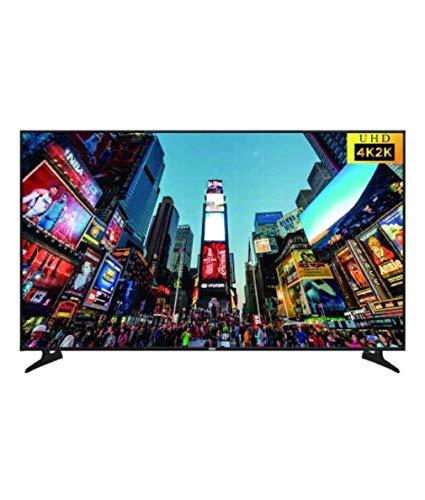 RCA 75' Class 4K Ultra HD (2160P) LED TV (RTU7575)
