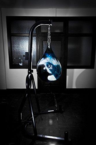 Aqua Training Bag Punching Bag Hanging Kit Buy Online In