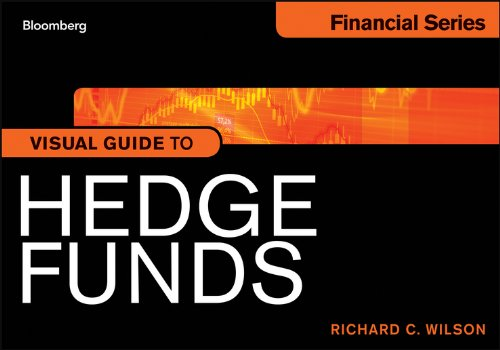 Visual Guide to Hedge Funds (Bloomberg Financial)