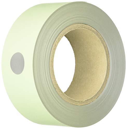 緑十字 ガードテープ オレフィン樹脂(表面ポリエステル加工) 50幅×20m 148089