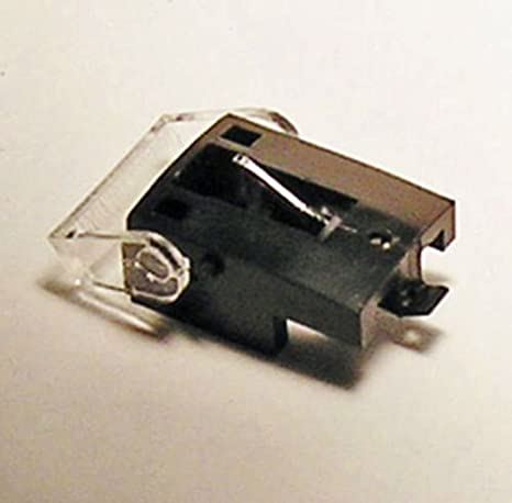 Durpower Phonograph Record Player Turntable Needle For CARTRIDGES ...