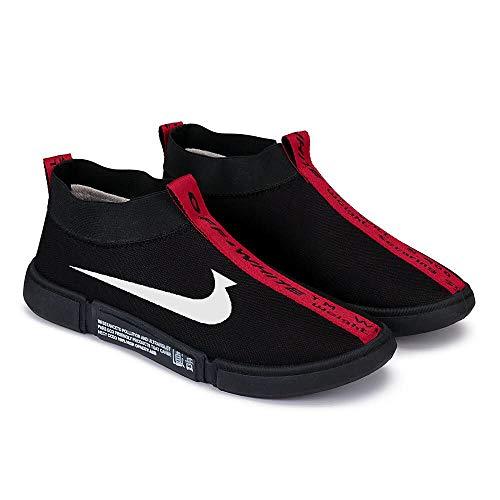 CLYMB Men's Running Shoes