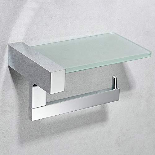 argent Mitigeur de lavabo de salle de bain Xinyu