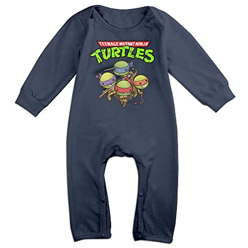 YOUD  (Group Ninja Turtle Costume)
