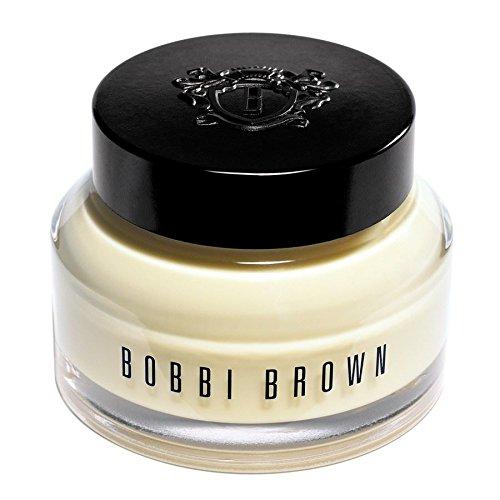 Bobbi Brown Vitamin Enriched Face Base - Pack of 2