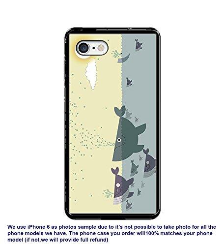 Apple iPhone 4 Arrière Coque Housse Etui Anti chocs Back Cover Case Cas PC étui couverture - Dessein 081