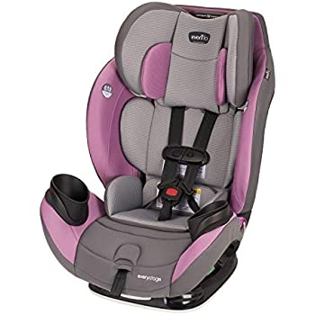 Evenflo EveryStage LX All In One Car Seat Mira