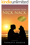 Lessons I Learned from Nick Nack