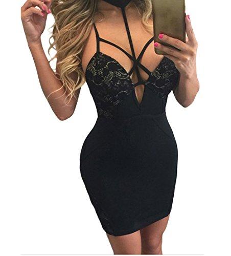 Buy nite dress photo - 9