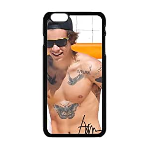 Sex Man Fashion Comstom Plastic case cover For LG G2