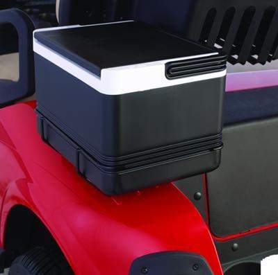 Amazon.com: EZGO enfriador Kit para RXV y 2 Cinco, Passenger ...