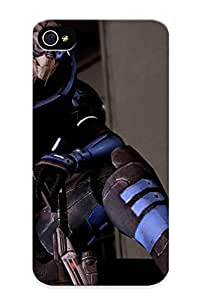 LjwUhUy900MmOHm Fashionable Phone Case For Iphone 4/4s With High Grade Design