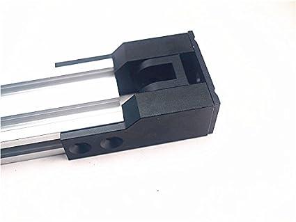 Heasen CR-10 Y-Axis - Tensor de cinturón para mejorar la ...